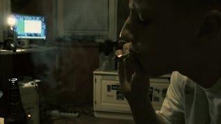 Teledysk: MaxKolo - Morfeusz/ Oldschool | FRESH SHOT #6