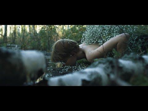 Lor - Aquarius (Official Video)