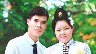 Nhảy DJ đám cưới Thanh Chăn Điện Biên Ngọc Lan - Quang Chiến