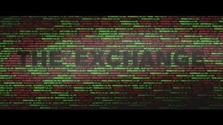 The Exchange - Trailer