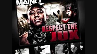 Maino Feat. Future-Tony Montana Freestyle Prod. By Will A Fool