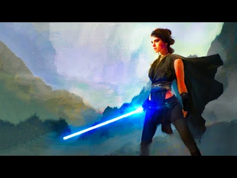 Top 10 Best Star Wars Wallpapers Wallpaper Engine Youtube