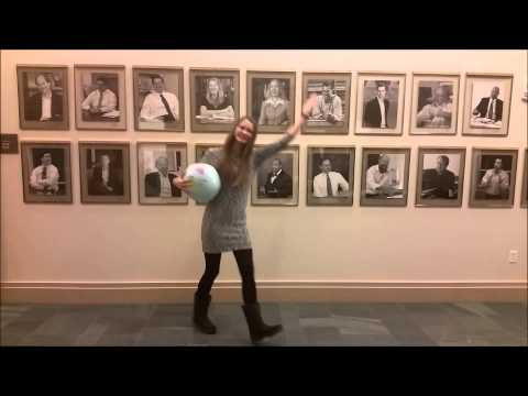 Harvard LLM 2015 - World in Our Hands