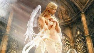 Тайны мира с Анной Чапман №113.  Я видел ангела (эфир 04.10.2013)