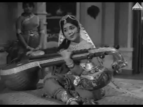 Malarum vaan nilavum - Mahakavi Kalidas