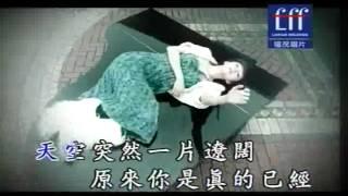 真的-张韶涵