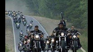 Бойня байкеров в Зеленограде. Как это было (версия).