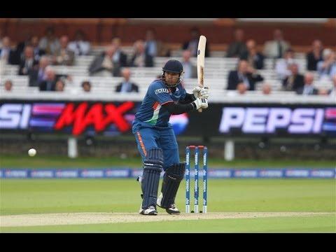 Hot Spot - IPL 7 Auction Reaction & Analysis - Cricket World TV