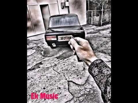 Azeri Bass Music- O qiz bilir (kayfa aparir)
