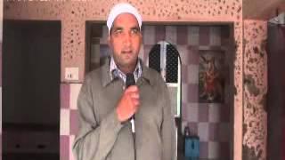 Paddi Sura Singh Baba Balak Nath Ashwani Kumar Sharma