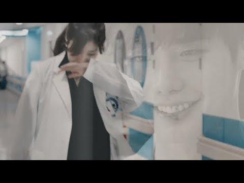 Kore Klip - Hesret Negmesi