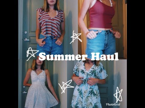 affordable-try-on-summer-haul:-f21,-shein,-&-more