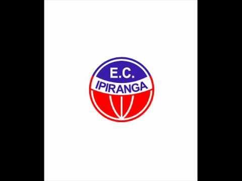 Hino Esporte Clube Ipiranga Sarandi