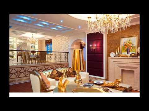 Salman Khan Home House Design In Dubai 1   YouTube