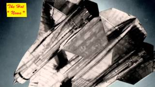 The CIA's  Discovery Channel Documentary 2015   National Geographic Documentary Full Episodes
