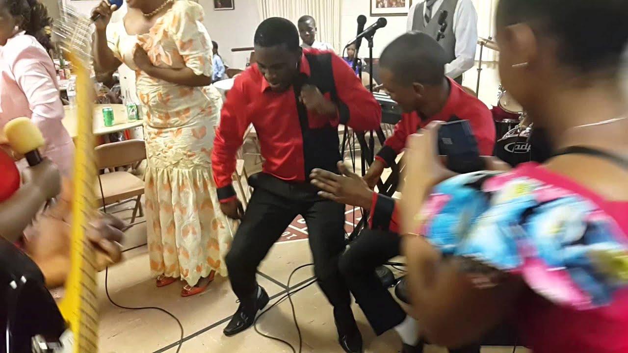 bwana wa ma bwana bwana wa ma bwana