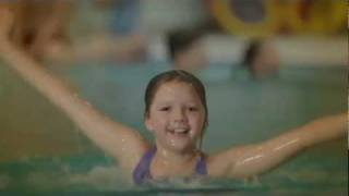 Swim and Survive CSA No Child Should Miss Out