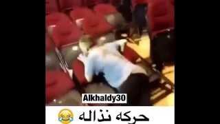المصور نذل ههههههههههههه