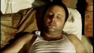 Michael G Welch as Dutch in '1000 Ways to Die