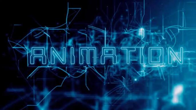 청강 애니메이션스쿨 과제전 오프닝 CK Anima Opening (2014)