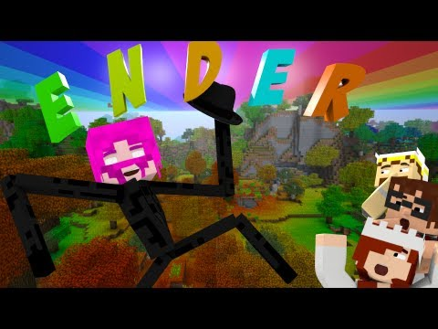 Goodbye, New World | A Not Minecraft Horror Map *JUMPSCARES* from YouTube · Duration:  10 minutes 33 seconds