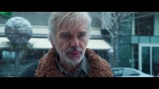 Плохой Санта2 | Bad Santa2 | Русский трейлер #2  | 2016