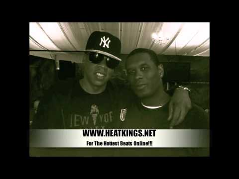 Jay Electronica Ft. Jay Z - We Made It (Freestyle) (Full Version) [DOWNLOAD]