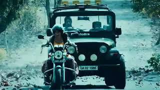 Download lagu Teri Galiyan WhatsApp status video songs MP3
