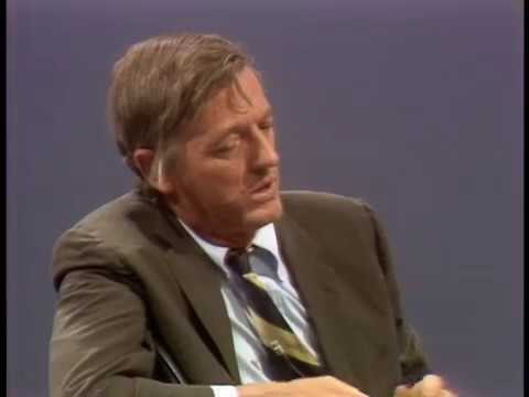 Firing Line with William F. Buckley Jr.: Abortion Laws: Pro and Con