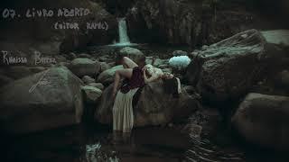 Livro Aberto - Rhaissa Bittar - álbum João