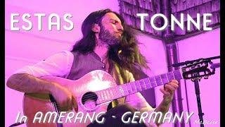 Estas Tonne @ Amerang, Germany * 7/7/2016 * Full concert (Select HD)