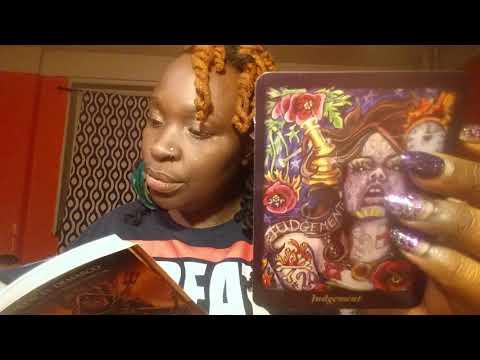 Sasha Fierce Twin Flame Reading