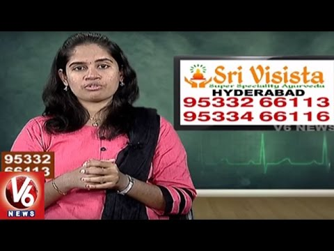 Irritable Bowel Syndrome | Reasons & Treatment | Sri Visista Super Specialty Ayurveda | Good Health