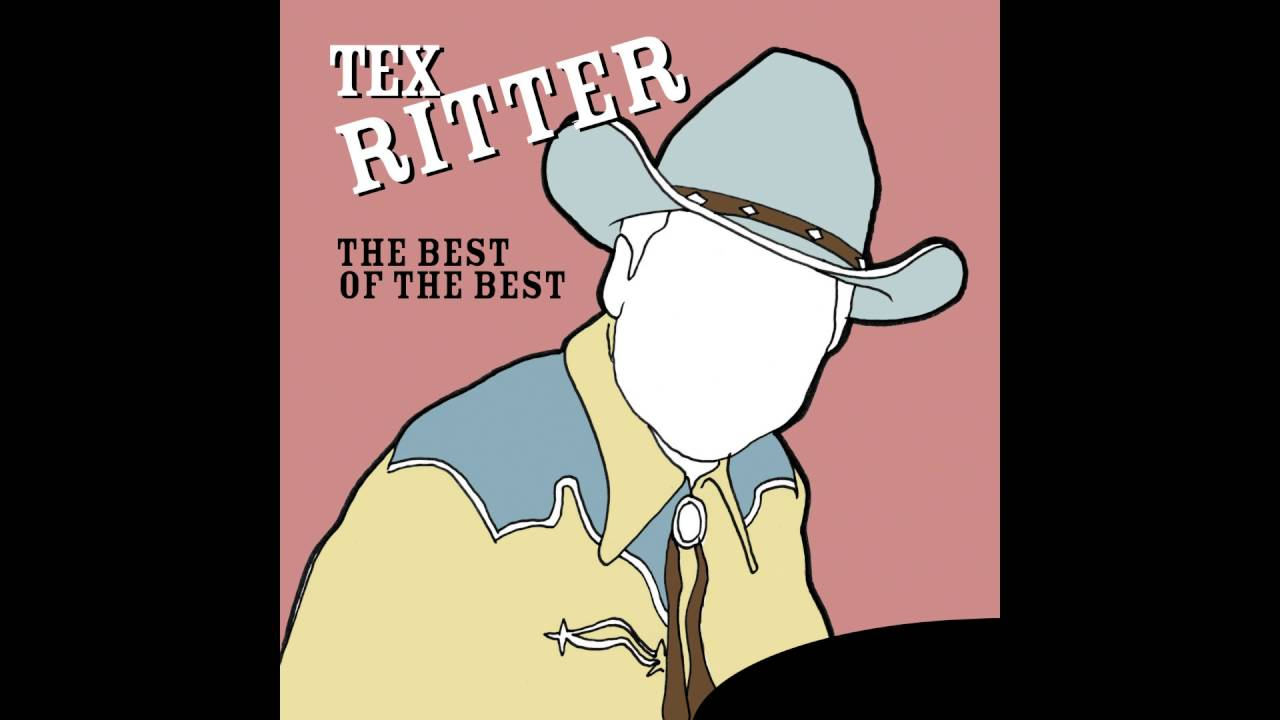 tex-ritter-my-brown-eyed-texas-rose-lets-rock
