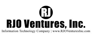 Dell Latitude 5290 2-in-1 with 1Y ProSupport - Tablet - Core i5 8350U / 1.7 GHz (#ShopTechxyz)