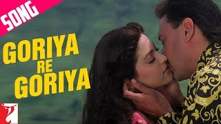 Goriya Re Goriya - Song - Aaina
