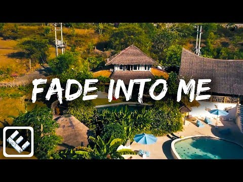 Kygo, Tiësto style│Fade Into Me - GLDN & Astra ft. Jonny Rose   2018