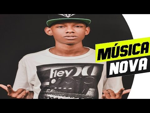 MC NEGUINHO DO ITR - TOMA SURRA DE PAU [ DJ JEAN DU PCB ]