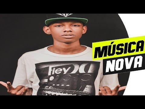 MC NEGUINHO DO ITR - TOMA SURRA DE PAU [ DJ JEAN...