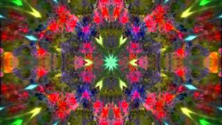Dreaming of Elves (Theta binaural beats)