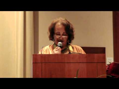Celebrating the Power of Women's Stories™: Daphne Maxwell Reid