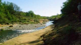 Pliocene del Biellese successione sedimentaria del torrente Cervo