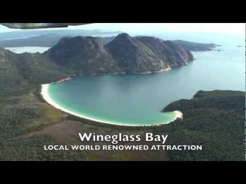 ACCOMMODATION SWANSEA COTTAGES WINEGLASS  BAY TOURISM ATTRACTIONS