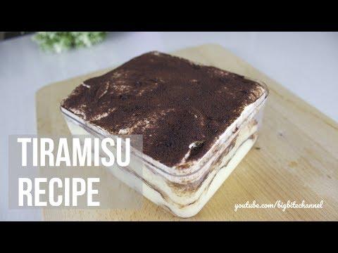 how-to-make:-simple-tiramisu-cake-recipe-|-cara-buat:-resipi-kek-tiramisu