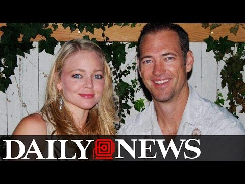 Man Pleads Guilty To The Murder Of A 'Food Network Star' Contestant