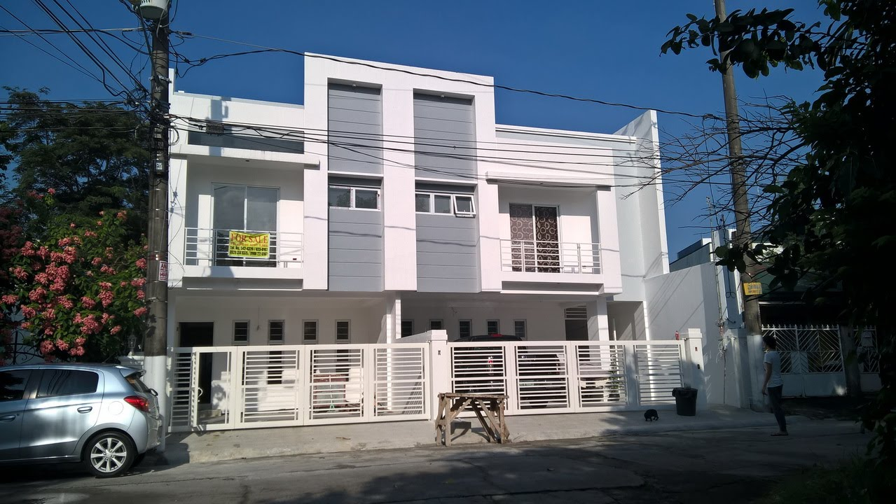 For Sale: Bliss Street Property In Better Living