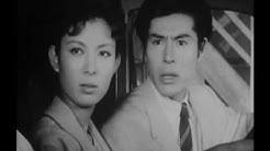 Barfuß durch die Hölle 1-7 | 1962 | Die Japan-Serie aus dem ZDF jetzt auf DVD! | Fernsehjuwelen