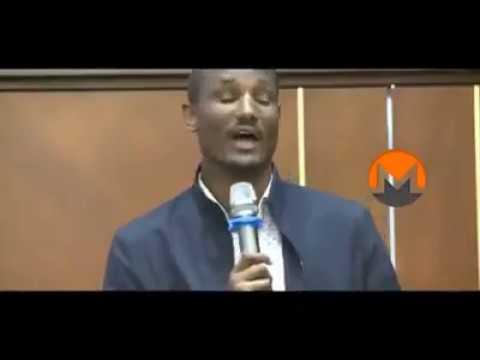 Hayyuun  Oromoo Beekamaan  Dhalootni  Qube  Maal   Jedhe//gargaara  Professors  Miratu  Shanqo //**