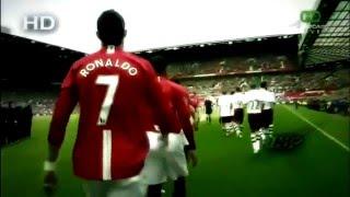 vuclip Cristiano Ronaldo Skills And Tricks And Goals HD+3D