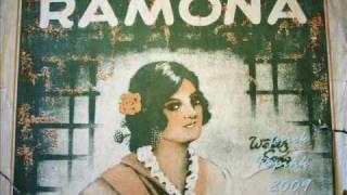 """""""RAMONA"""" - Paul O"""